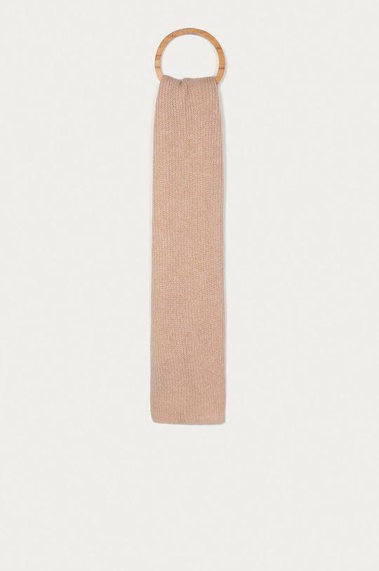 culoarea tenului Tommy Hilfiger - Fular De femei