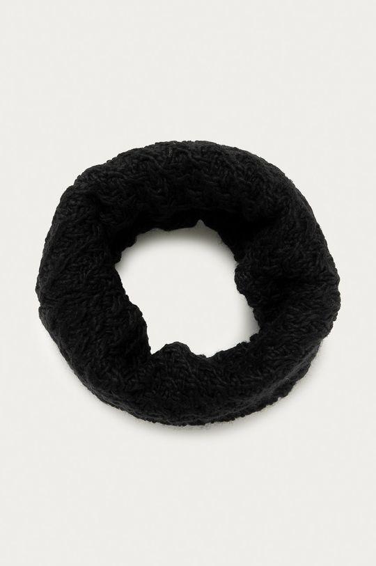 černá Roxy - Nákrčník Dámský