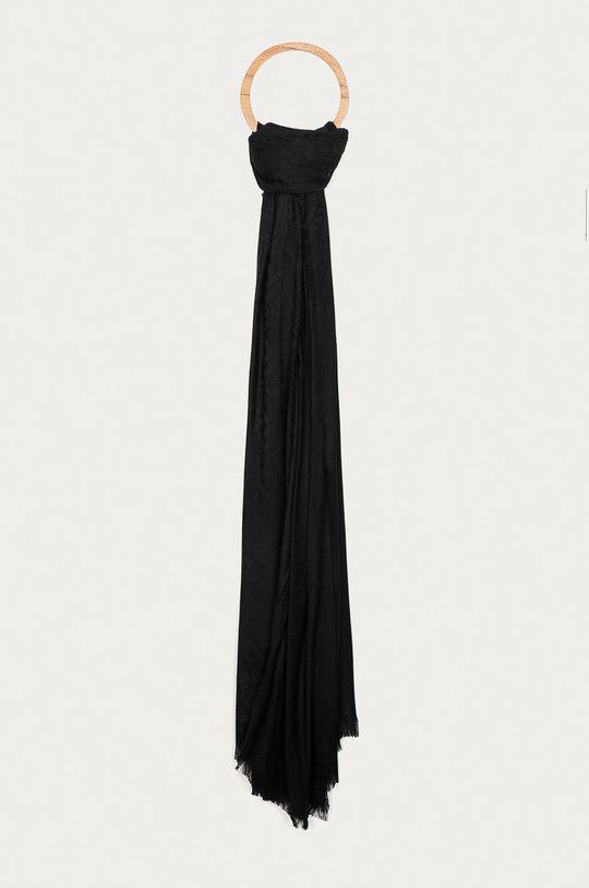 negru Liu Jo - Sal De femei