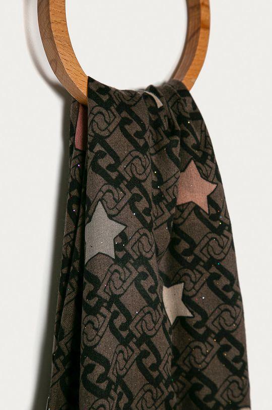 Liu Jo - Šátek černá