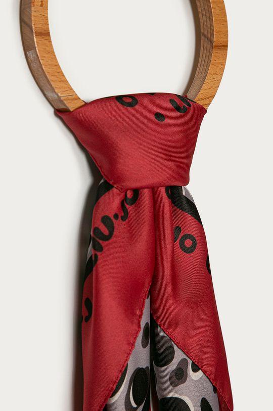 Liu Jo - Šátek červená