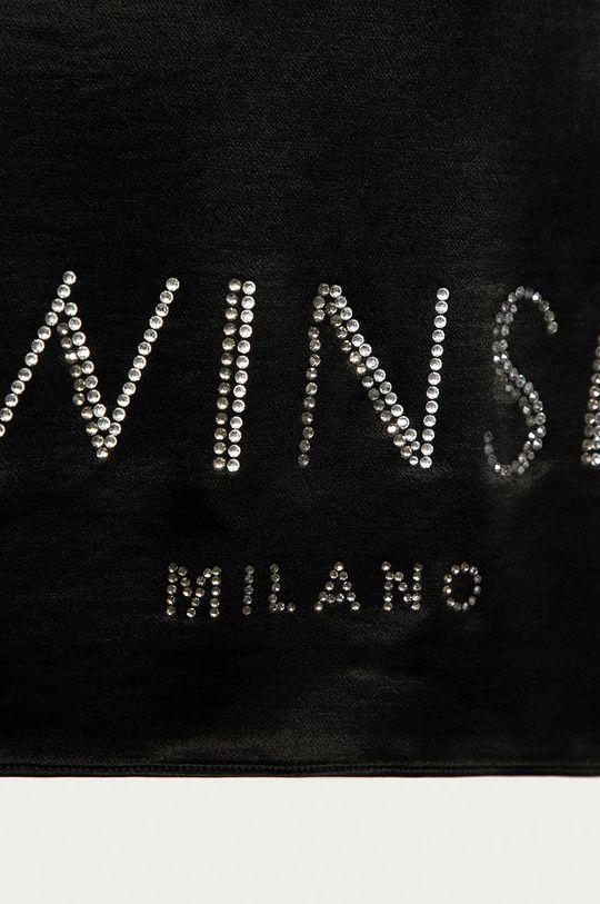 Twinset - Šála černá