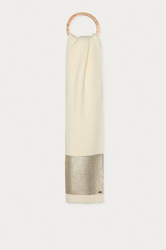 aur Trussardi Jeans - Fular De femei