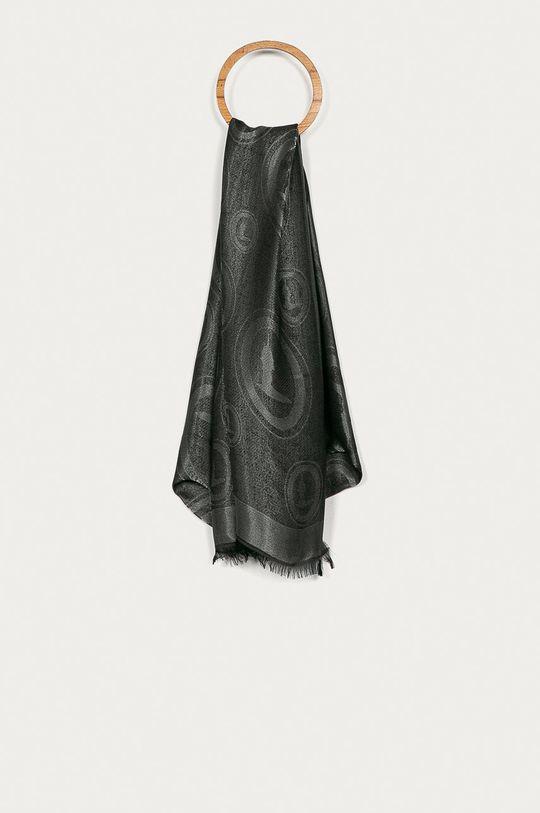 gri Trussardi Jeans - Sal De femei