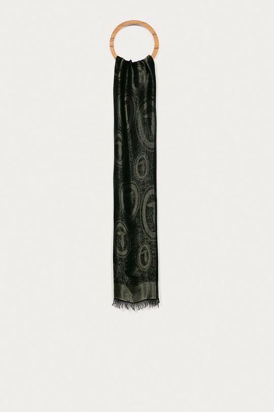 negru Trussardi Jeans - Sal De femei