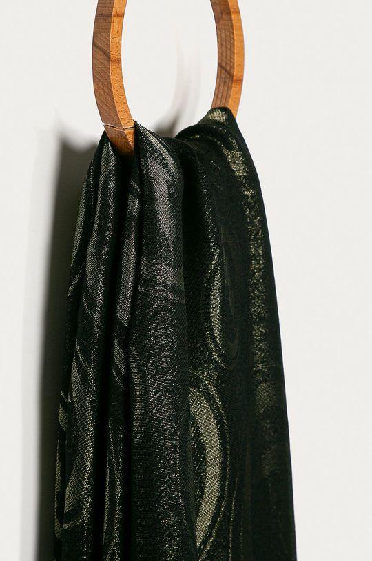 Trussardi Jeans - Sal negru