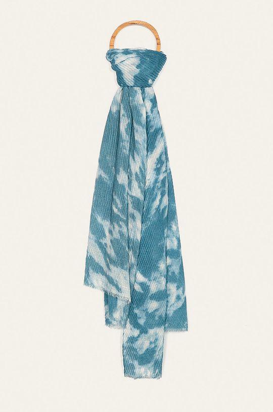 albastru Haily's - Sal De femei