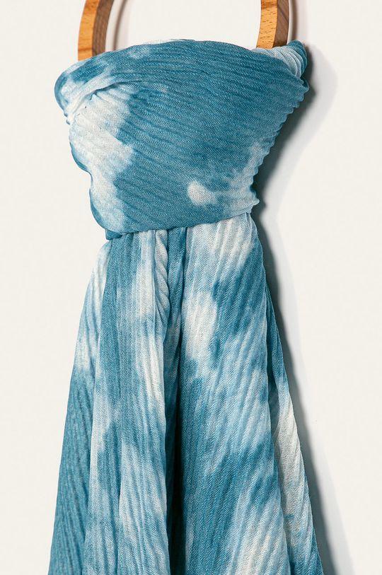 Haily's - Sal albastru