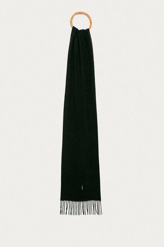 negru Polo Ralph Lauren - Fular De femei