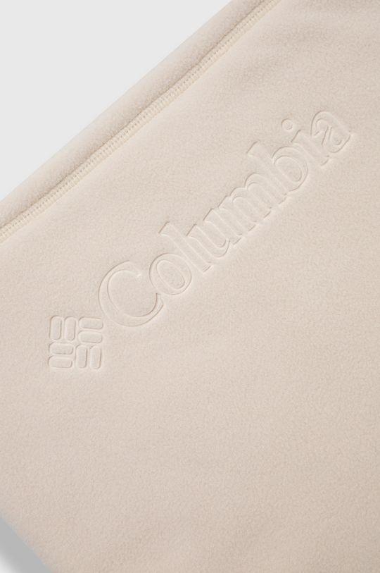 Columbia - Komin kremowy