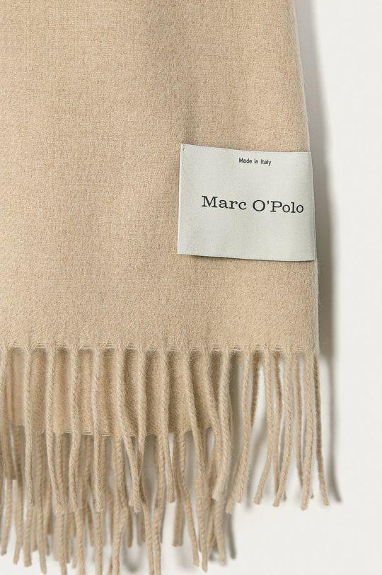 Marc O'Polo - Šála tělová