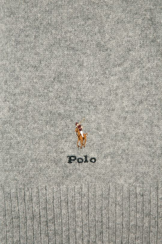 Polo Ralph Lauren - Sal copii gri