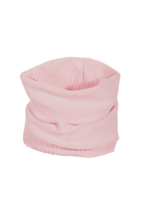 rózsaszín Jamiks - Gyerek csősál Gyerek