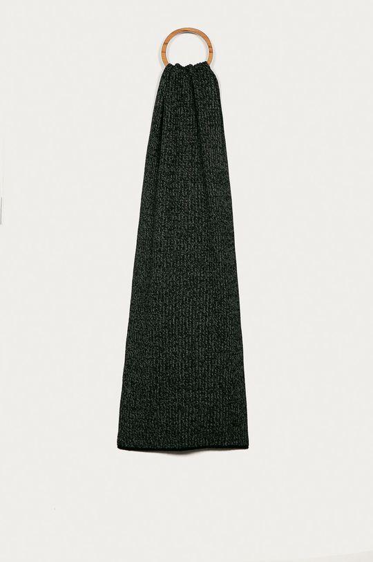 negru Calvin Klein - Fular De bărbați