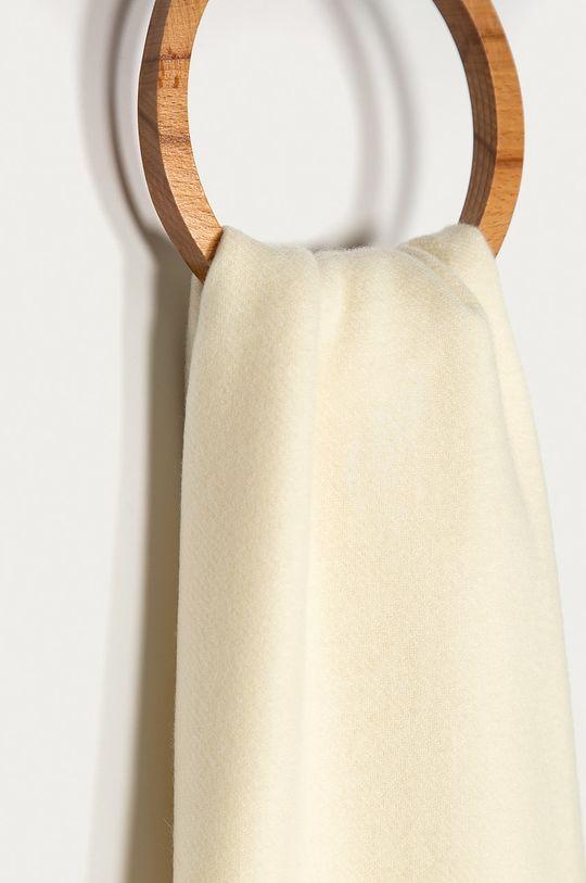 Moschino - Szalik pszeniczny