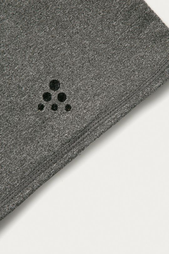Craft - Nákrčník šedá