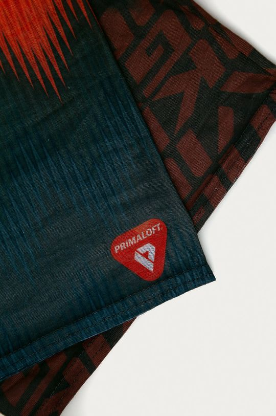 Viking - Nákrčník  100% Polyester