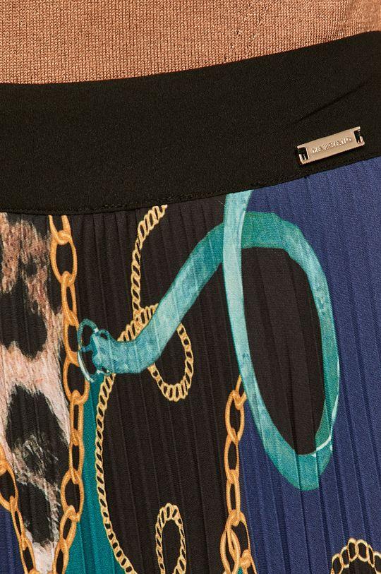 multicolor Marciano Guess - Fusta