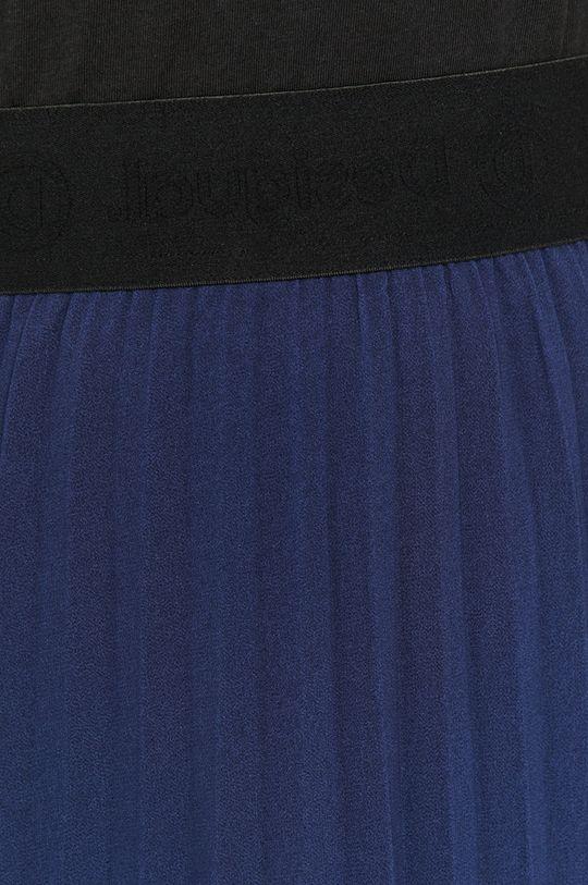 голубой Desigual - Юбка