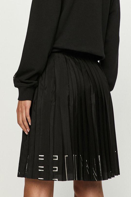 Calvin Klein Jeans - Fusta  100% Poliester