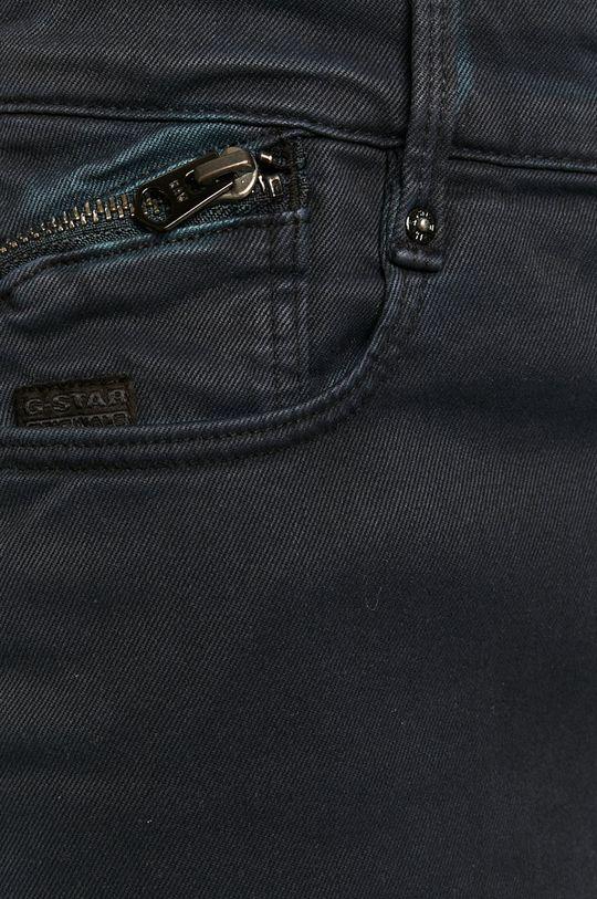 G-Star Raw - Fusta jeans De femei