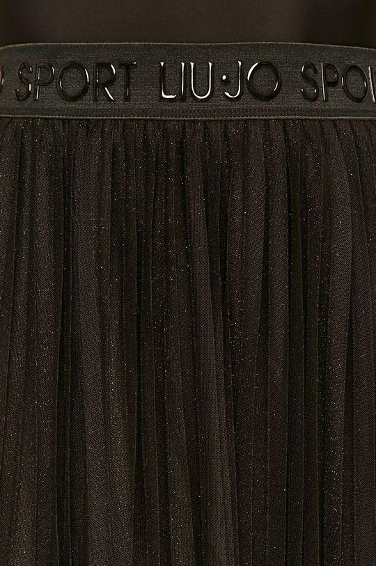 Liu Jo - Spódnica Damski
