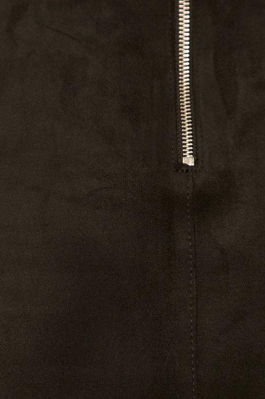 czarny Only - Spódnica