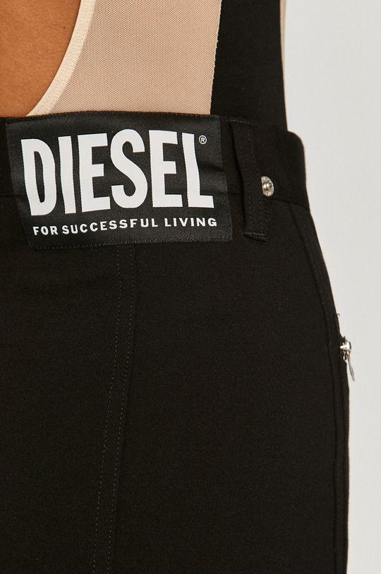 Diesel - Spódnica Damski