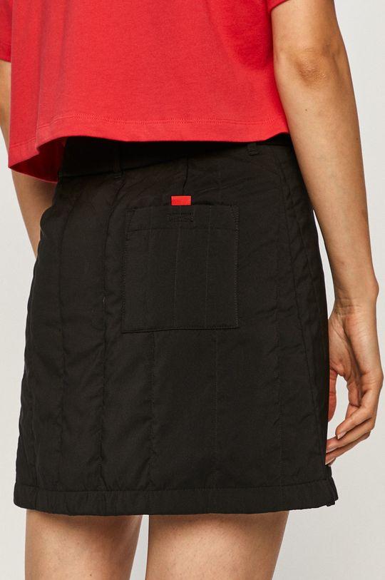 adidas Originals - Sukňa  100% Polyester