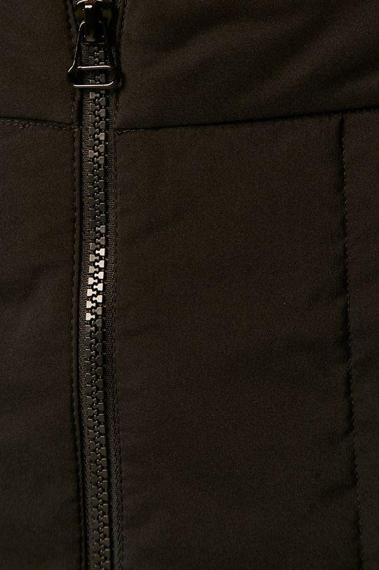čierna adidas Originals - Sukňa
