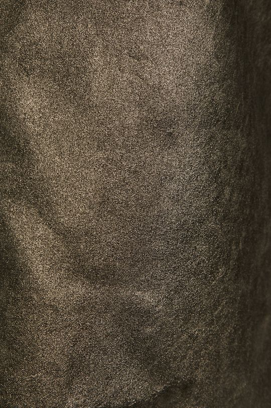 černá Pinko - Sukně