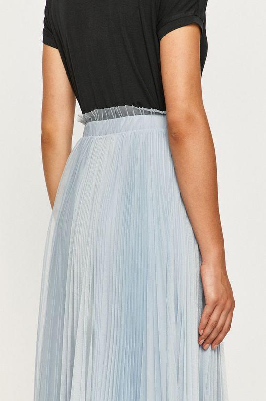 jasny niebieski MAX&Co. - Spódnica