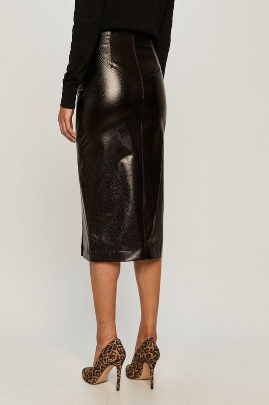 Twinset - Sukně  Podšívka: 100% Polyester Hlavní materiál: 5% Elastan, 95% Viskóza