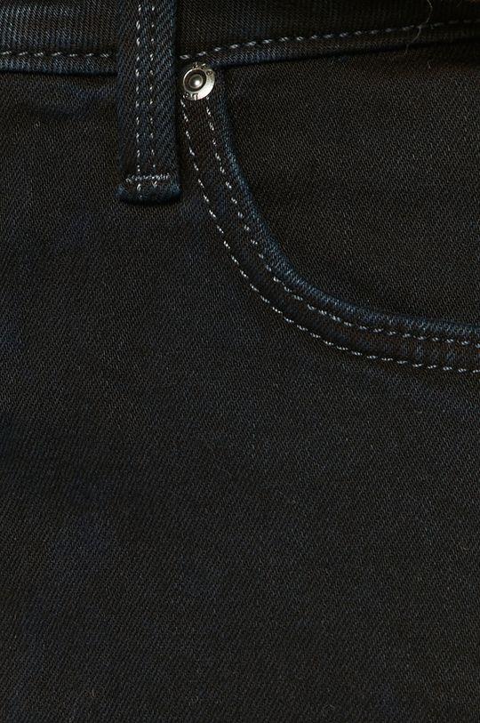 Lee - Spódnica jeansowa Damski