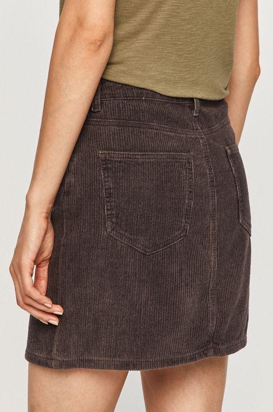 Haily's - Spódnica 100 % Bawełna