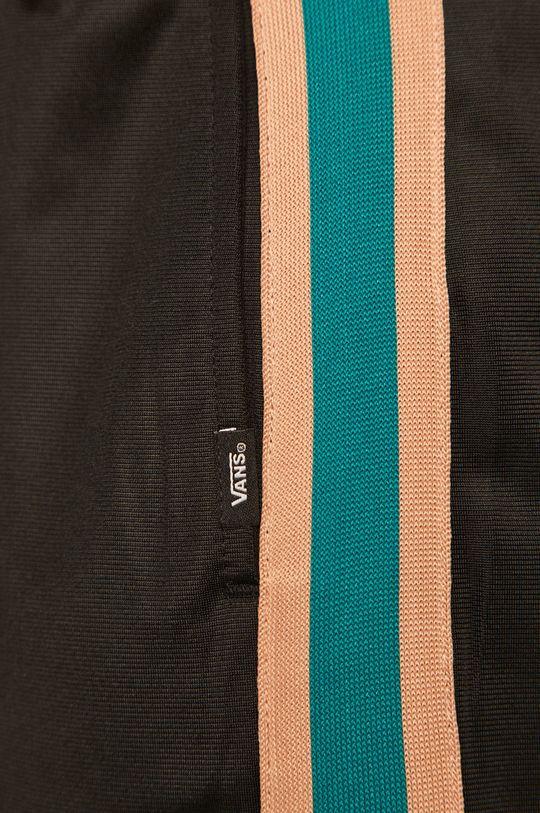 czarny Vans - Spódnica