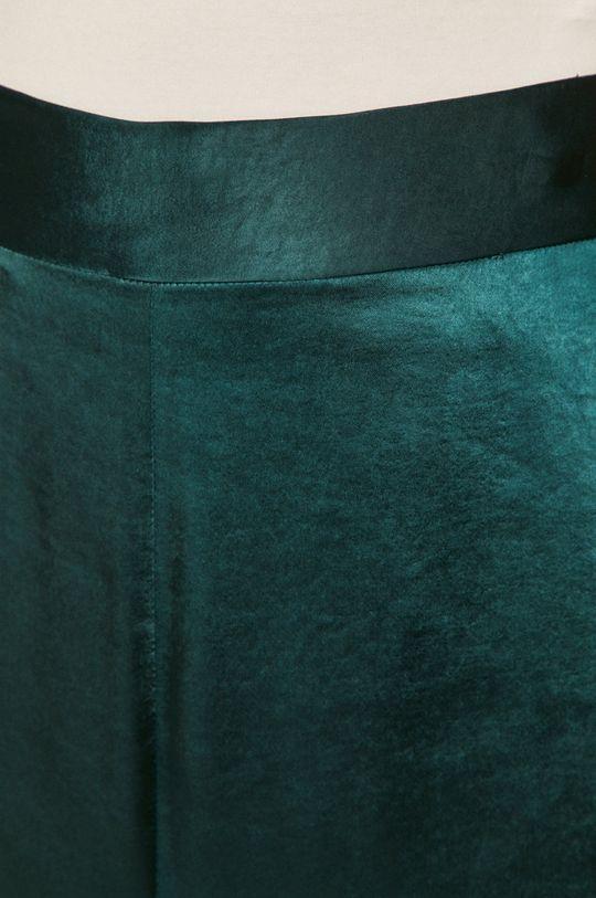 ciemny zielony Dkny - Spódnica