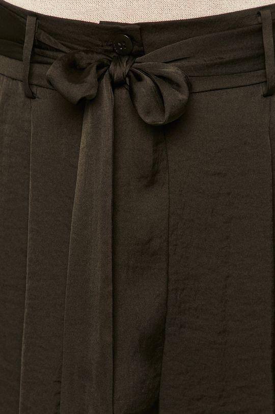 negru Dkny - Fusta