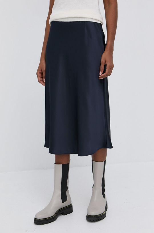 námořnická modř Lauren Ralph Lauren - Sukně Dámský