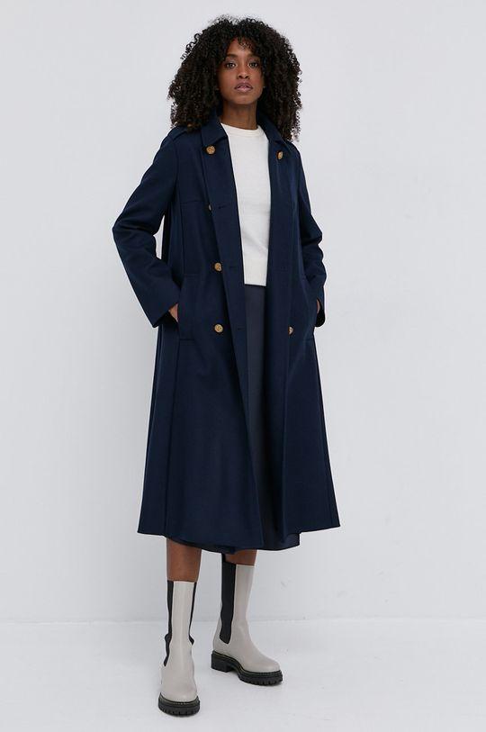 Lauren Ralph Lauren - Sukně námořnická modř