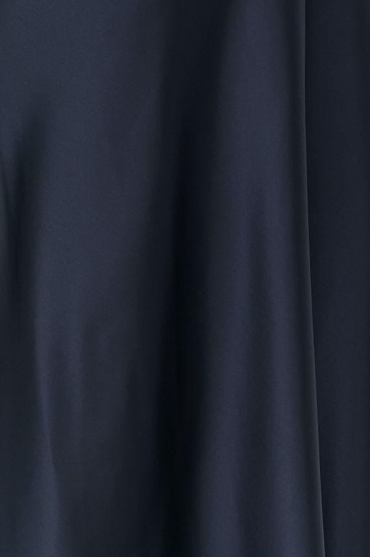 námořnická modř Lauren Ralph Lauren - Sukně