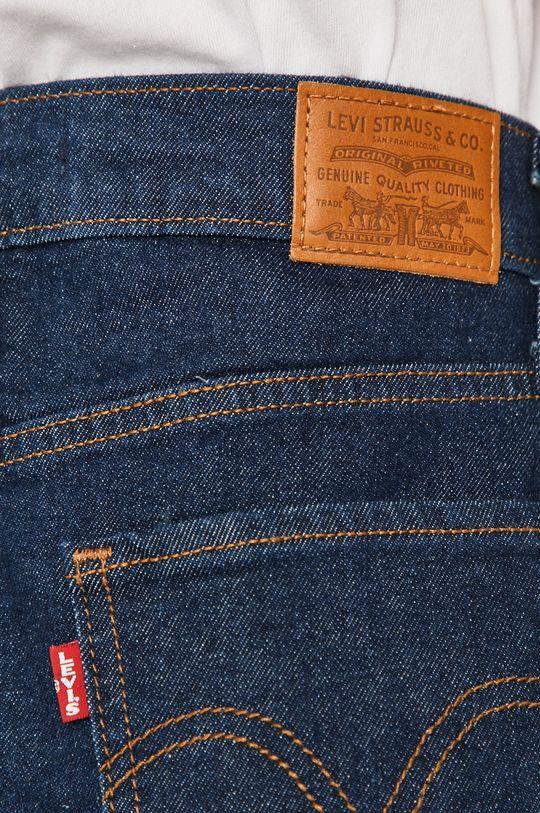 Levi's - Fusta jeans De femei