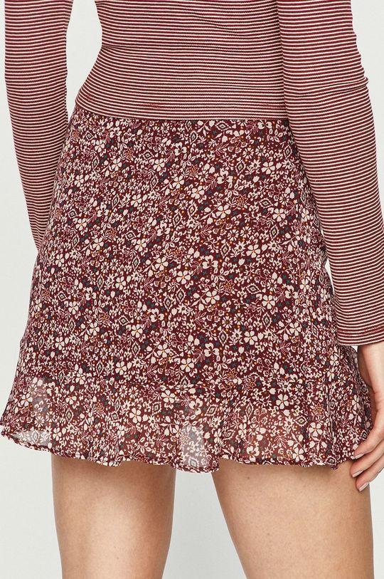 Tally Weijl - Sukně  100% Polyester