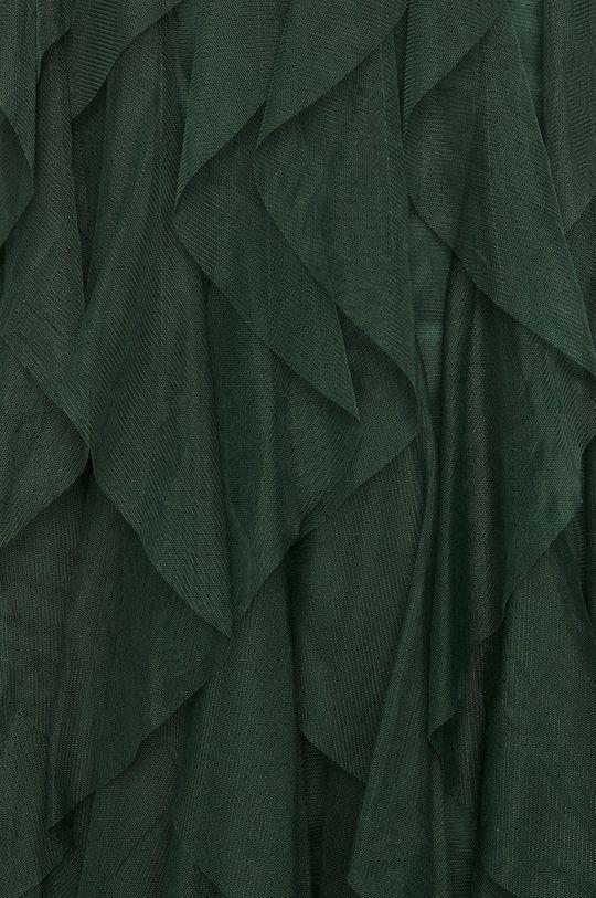 zielony Only - Spódnica
