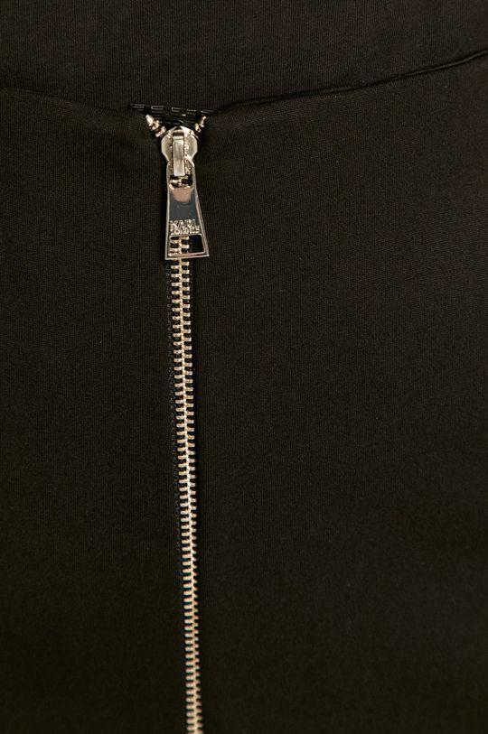 Karl Lagerfeld - Spódnica Damski