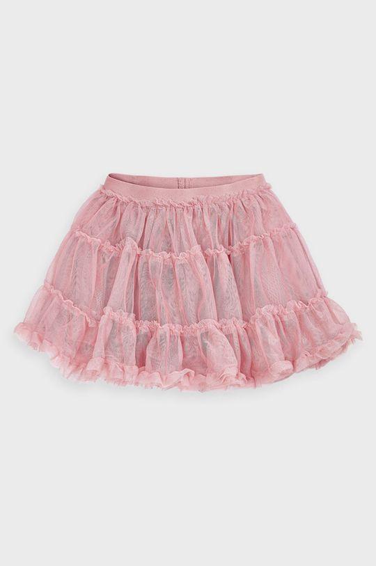 roz Mayoral - Fusta fete 98-134 cm De fete