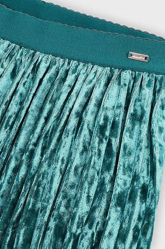 морська хвиля Mayoral - Дитяча спідниця 92-134 cm