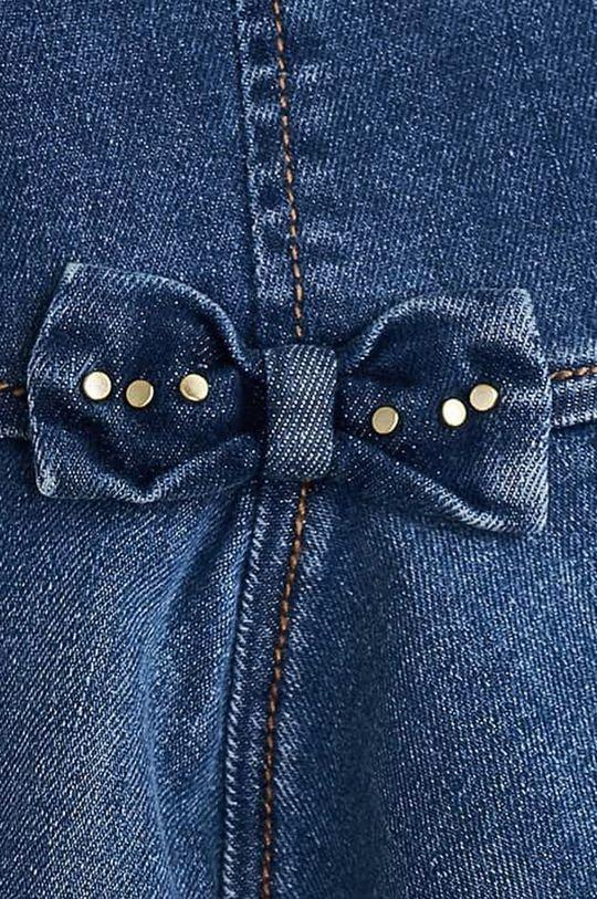 Mayoral - Spódnica dziecięca 92-134 cm niebieski