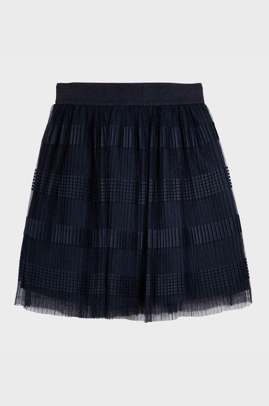 Mayoral - Dievčenská sukňa 128-167 cm  Podšívka: 10% Bavlna, 90% Polyester Základná látka: 2% Elastan, 1% Polyamid, 97% Polyester
