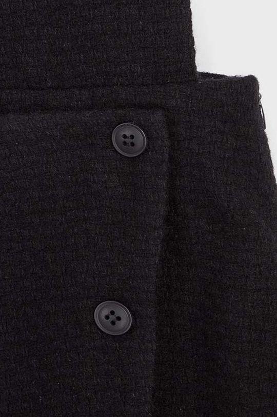 Mayoral - Dievčenská sukňa 128-167 cm  Podšívka: 20% Bavlna, 80% Polyester Základná látka: 50% Polyester, 50% Vlna